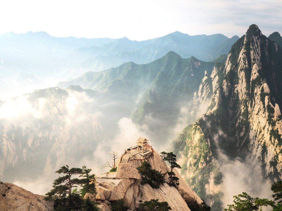 趙抃是中國歷史上以「鐵面御史」之譽載入《二十四史》的唯一一人。(Shutterstock)