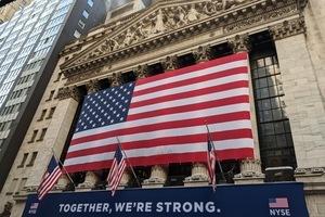 美投資禁令生效 華爾街減少投資中國電信業