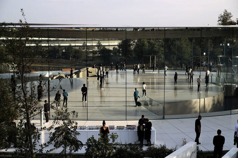 蘋果下周三舉辦在線活動 iPhone13或亮相