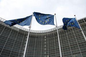歐盟:中俄散佈假消息 削弱西方疫苗信心
