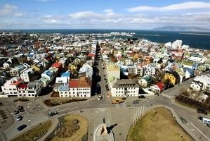 冰島停止使用Moderna疫苗 稱或引發心臟炎症