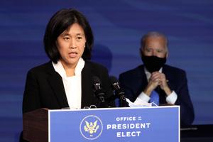 施壓緬甸軍政府 美宣佈暫停所有貿易接觸