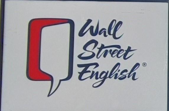 日前「華爾街英語」傳宣布將破產,或成為首家因「雙減」政策倒閉的大型連鎖教培機構,引發各界關注。(網絡圖片)