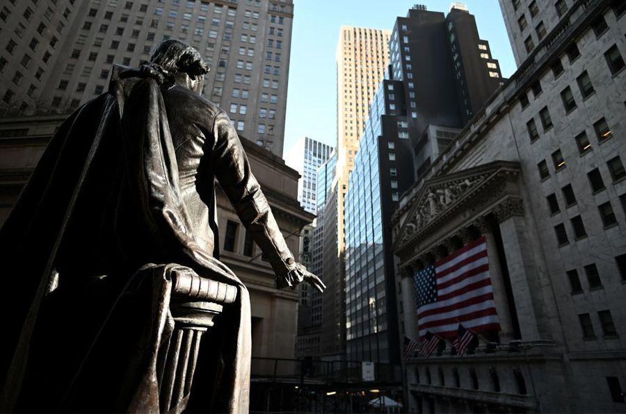 【名家專欄】聰明的投資者正在逃離中國