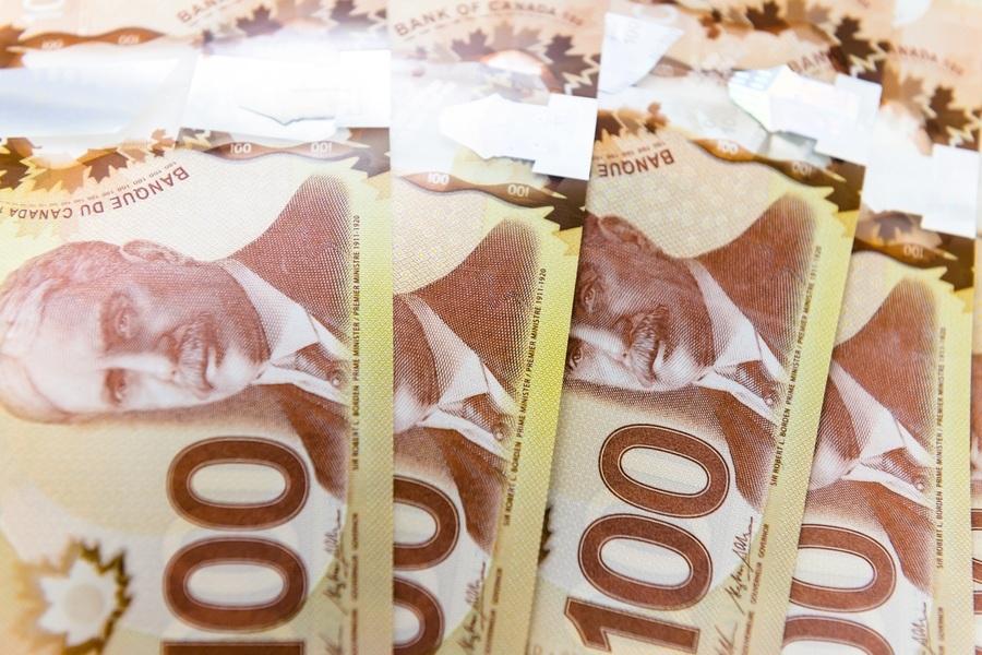物價暴漲 加拿大製造商需就近採購原材料