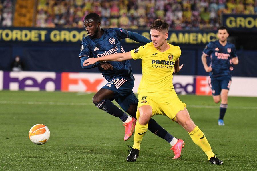 歐足聯1/3贊助商來自中共 德媒指玩危險遊戲