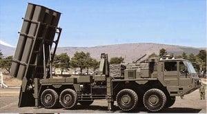 日防衛省擬加長地對艦導彈射程 增強威懾力