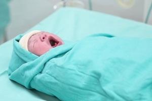 民調:60%加拿大人反對「雙非嬰」