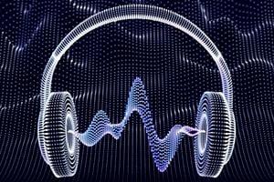 標準音高之爭 哪種頻率對人更好?
