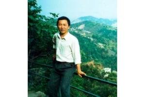 王友群:與武漢有關的三宗海外訴訟案