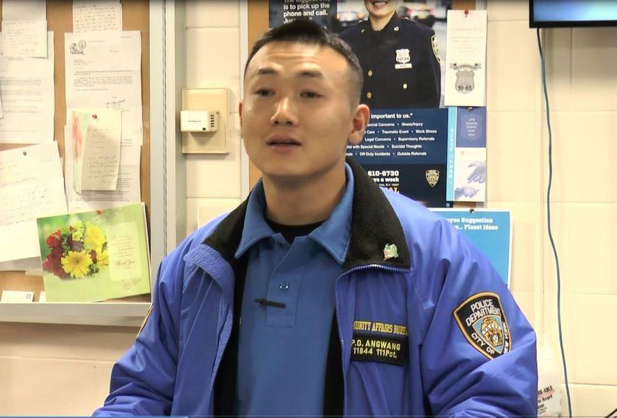 因藏族身份 中共「間諜」要中國10年簽證遭拒