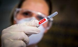 北京在拉美打疫苗牌 美國會機構聽證評估影響