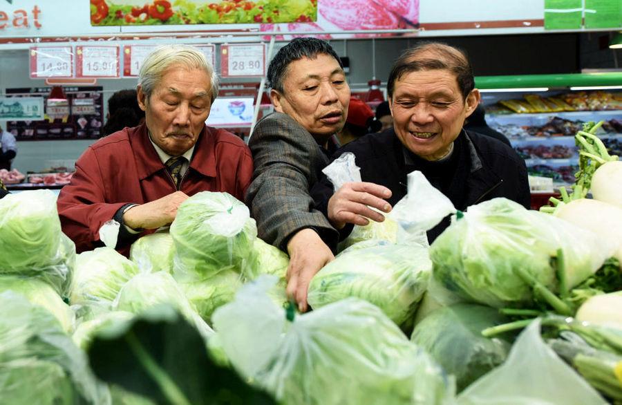 關稅對中國經濟的衝擊 老百姓要如何應對