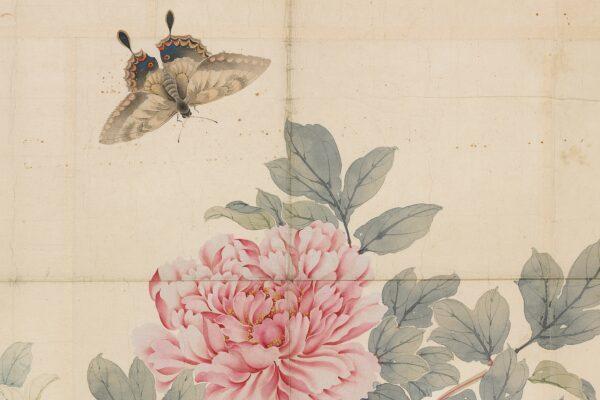 變革浪潮下 日本傳統文化的護航大師——滝和亭