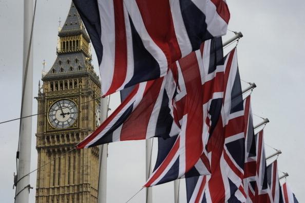 中企悄悄買巨額英國資產 含能源國防領域