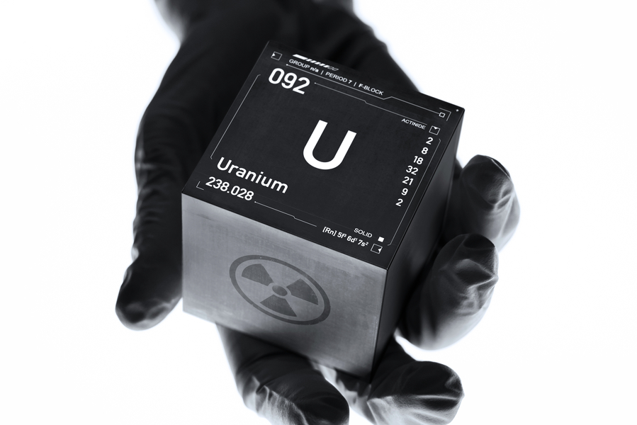 新技術查明海森堡立方體來源