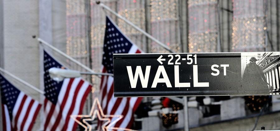 在美上市20年後 新浪準備私有化下市