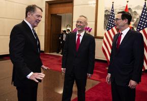 習特會無時間表 白宮:若達協議或減關稅