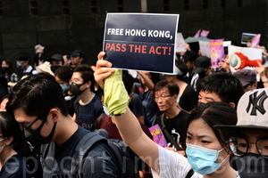周曉輝:美國國會復會 北京再遭重創