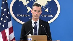 兩岸爭入CPTPP 美國稱讚台灣 批中共脅迫