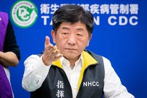 台灣抗中共肺炎登上美醫學雜誌 專家:他國典範