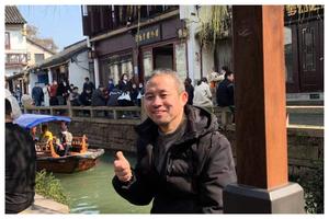 北京警察親口承認:帶回訪民交給地方接人