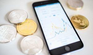 【名家專欄】央行數碼貨幣:是福是禍