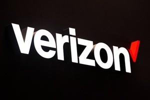 Verizon在美2市開通5G網絡 年底擴展到30城