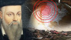 諾查丹瑪斯三預言準得驚人 其一有確切日期