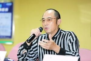 袁紅冰:法輪功對中國政治的影響