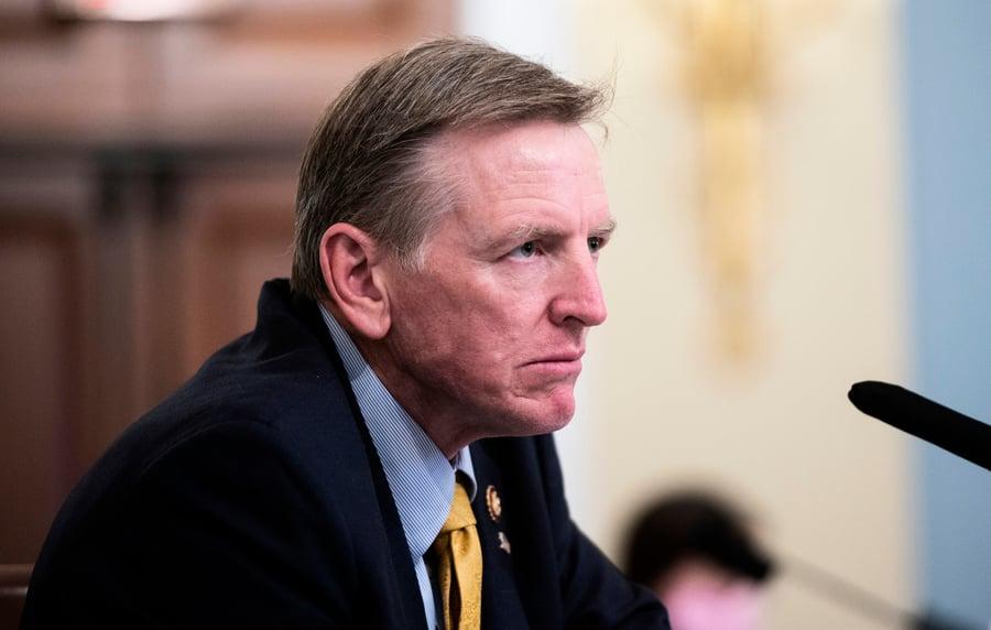 共和黨議員推新法案 阻中共滲透美大學校園