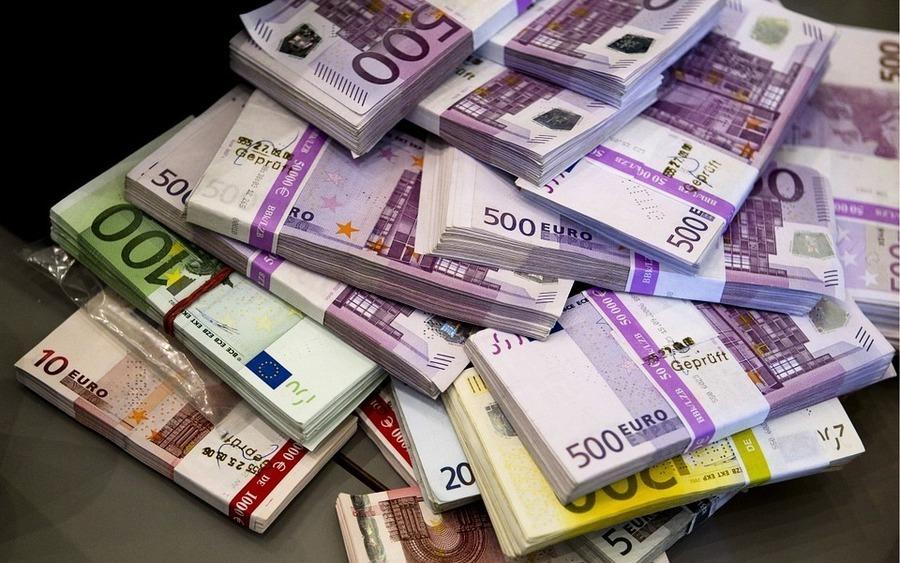 疑犯專業作案 德國海關金庫被盜650萬歐元