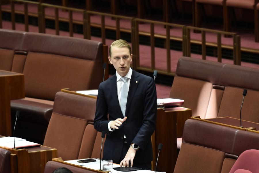 澳議員:安全機構應參與審查議會記者通行證