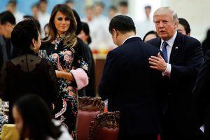 特朗普政府對中共強硬 專家:為使中國人受尊重