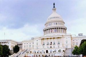 美眾院通過美墨加貿易協議 特朗普一大勝利