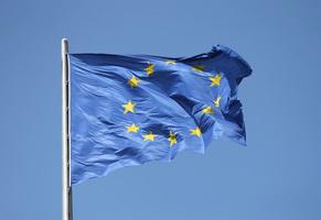 北京報復性制裁惹眾怒 歐盟五國召見中共大使