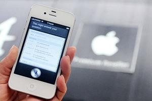 為何說現在買新iPhone時機最不巧