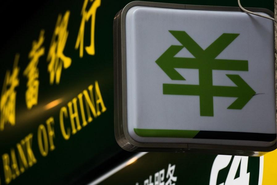台商出走中國 投資東南亞10年近140億美元