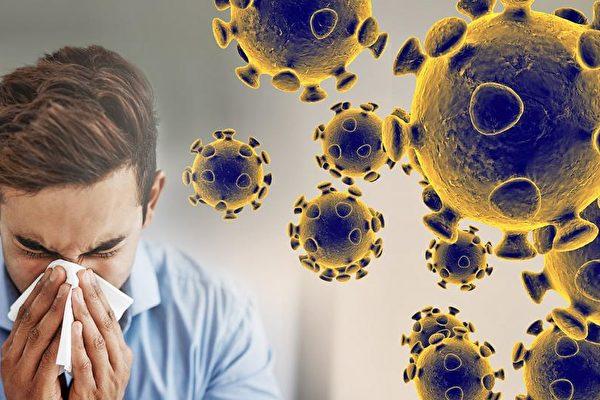 超級傳播者是指一人感染多人的病人。在某些病毒傳播中曾出現超級傳播者,但在其它病毒中卻沒有出現過。(FDA網站)