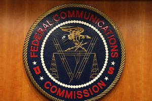 美FCC認定五家中企威脅美國家安全