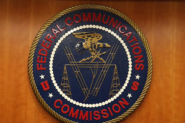 美民主黨對新聞進行政治審查 FCC專員譴責