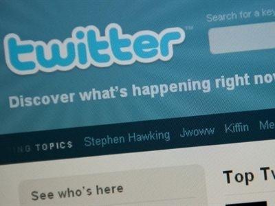 【新聞看點】破中共輿論戰 推特臉書刪大量帳號