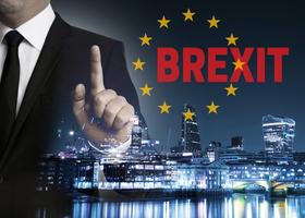 英國脫歐公投前脫歐派有甚麼「謊言 」(一)