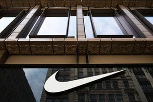 【影片】新疆棉事件波及多個品牌 Nike遭大陸網民圍剿