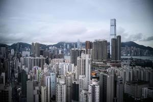 鍾原:中共權貴資產有多少在香港