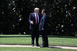 沈舟:王毅對中美關係再次喊話的無奈