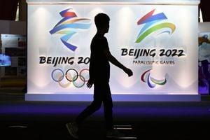 愛爾蘭議員:無官方代表出席北京冬奧會