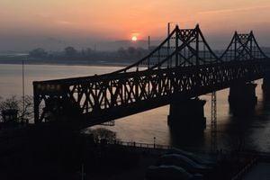 河內美朝首腦會談後 有北韓精英準備「棄船」