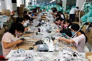 美議員提案:在線零售商須標出中國製造