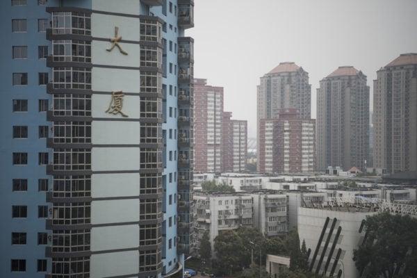 深圳不再公佈樓市均價有何原因